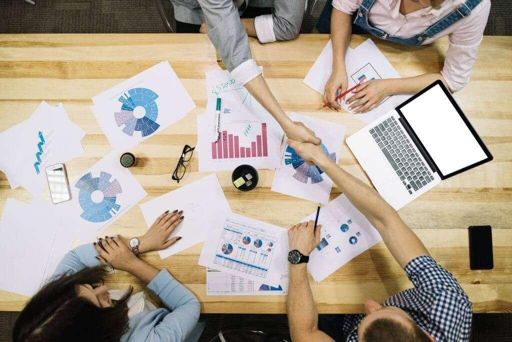 As profissões em alta no mercado