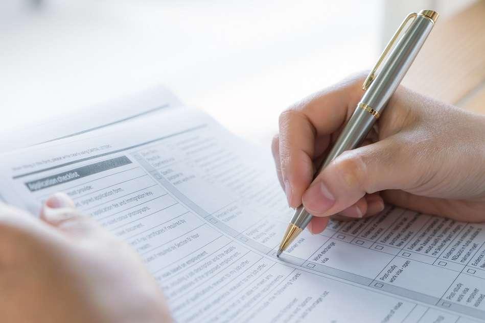 Entenda para que serve o ENEM e como usar sua nota da prova para abraçar algumas oportunidades na carreira.