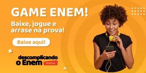 Game ENEM
